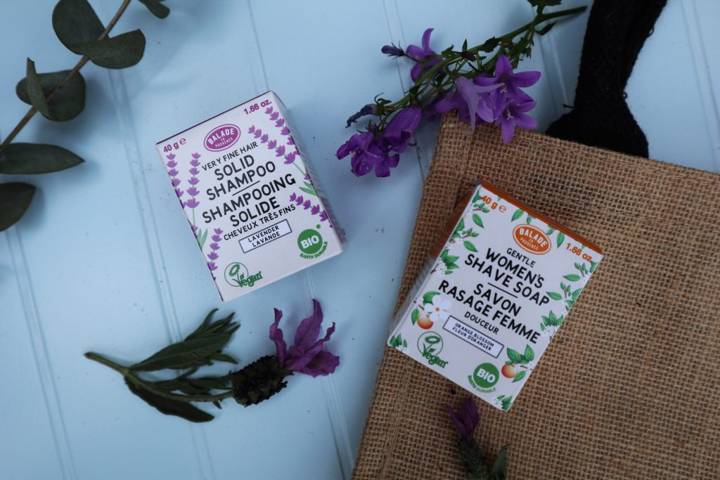 Balade en Provence voor vrouwen