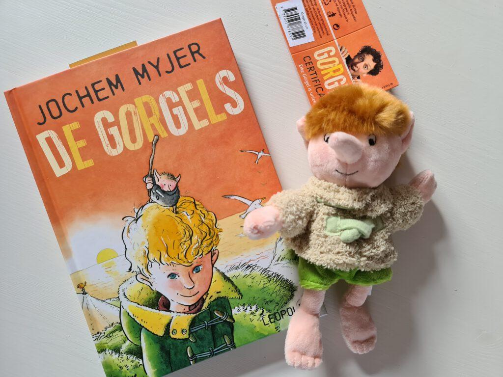 kinderboekenkado